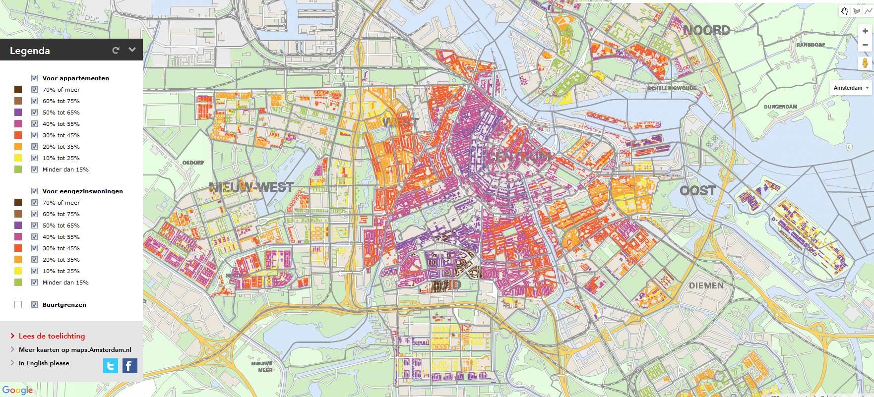 BSQ-Amsterdam